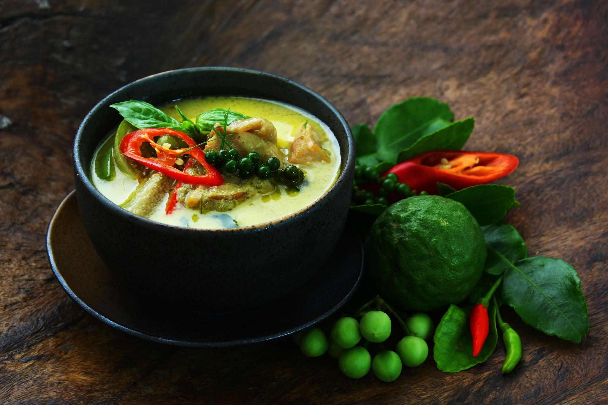 Suppen & für unsere Kleinen